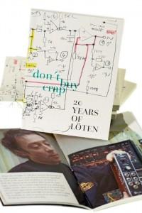 20_years_book_1