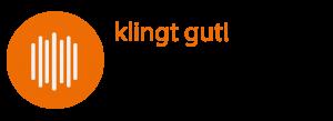 klang_de