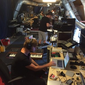 studiostekker2