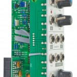 Analogue Systems RS-380N