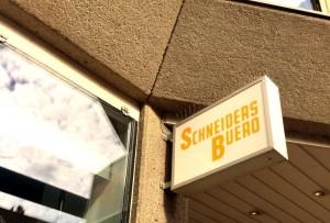 SchneidersBuero_s-1000x675